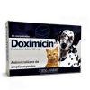 Doximicin 100 mg