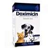 Doximicin Jarabe 60 ml