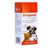 Dragovin 10 ml