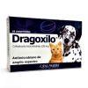 Dragoxilo 220 mg