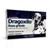 Dragoxilo 660 mg Raza Grande