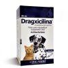 Dragxicilina