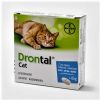Drontal Cats1