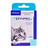 Effipro Pippeta Gato 50 mg