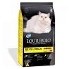 Equilibrio Gato Adulto Pelo Largo Hairball 1,5 kg