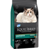 Equilibrio Gato Adulto Castrado Mature Indoor 1,5 kg