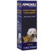 Fiprokill Spray 100 ml