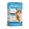 Herplex- L