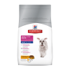 Hills Canino Adulto 7+ Small & Toy Breed 2,04