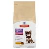 Hills Canino Adult Sens Skin & Stomach Small & Toy Breed