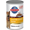 Hills Canino Lata Adult Chicken 13OZ