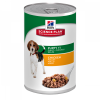 Hills Canino Lata Puppy Chicken 13OZ