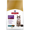 Hills Felino Adult Sensitive Stomach & Skin 1,5 kg