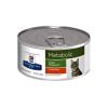 Hills Felino Lata Adult Metabolic 5,5 oz