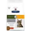Hills Felino Adult Metabolic + Urinary 2,8 kg