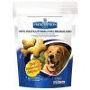 Hills Canino Adult Hipoallergenic Treats 340 gr