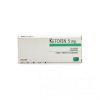 Ketofen 5 mg