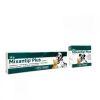 Mixantip Plus 50 gr