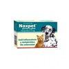 Naxpet 10 mg