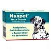 Naxpet 30 mg Raza Grande