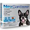 Nexgard 4 a 10 kg1