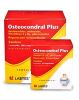 Osteocondral Plus 30 comp