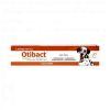 Otibact gel ótico 5 gr