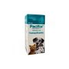 Pacifor Gotas 10 ml