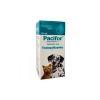 Pacifor Gotas 10 ml