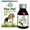 Paz Pet Oral 60 ml