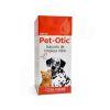 Pet-Otic 100 ml