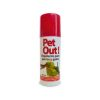 Pet Out Spray 160 ml