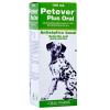 Petever Plus Oral 100 ml