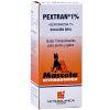 Pextran Gotas 10 ml
