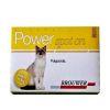 Power Gato hasta 4 kg