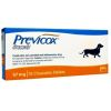 Previcox 57 mg