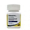 Rimadyl 25 mg 14 comprimidos