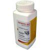 Rimadyl 100 mg 60 Comprimidos