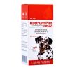 Rostrum Plus Otico 15 ml