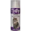 Tidy Shampoo Seco Gato 100 gr