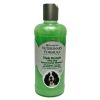Vfs Triple Strength Shampoo 503 ml