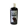 Sir Dog Shampoo Pelaje Negro 390 ml