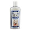 Sir Dog Shampoo Pelaje Blanco 390 ml