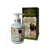 Shampoo Skindrag Té Verde Y Caléndula 250 ml