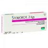 Stomorgyl 2