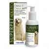 Superpet Adulto Omega 3 y 6