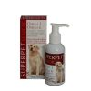 Superpet Senior Omega 3 y 6