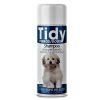 Tidy Shampoo Seco Pero 100 gr