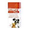 Ultrafil Plus 20 ml Gotas Óticas