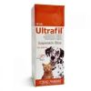 Ultrafil 15 ml